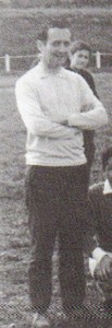 R Duguet 1967 68