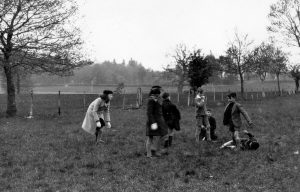 foot-la-seine-les-enfants-1