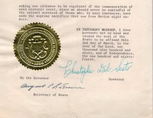 66 certificat gouverneur 2