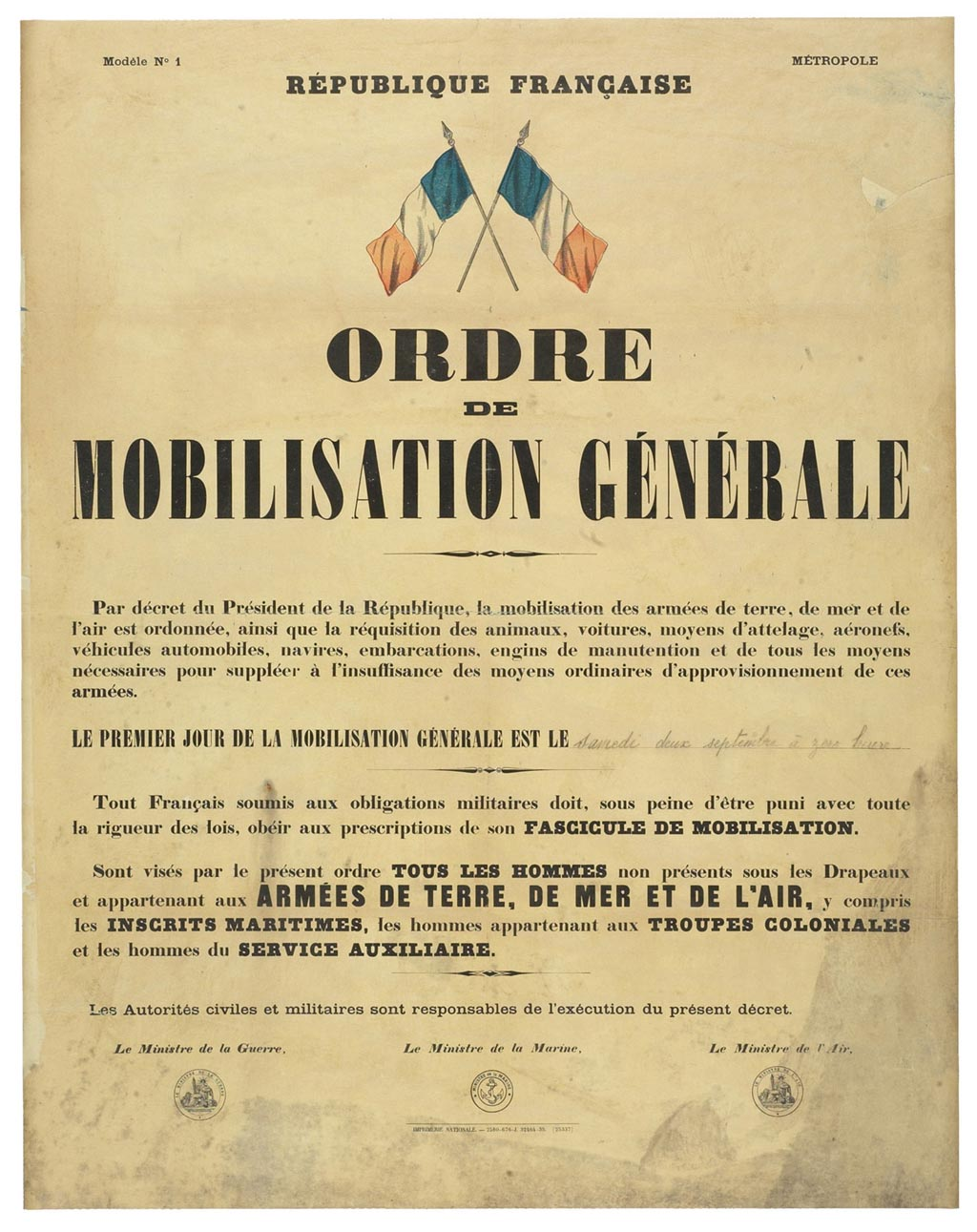 mobilisation-1939.jpg