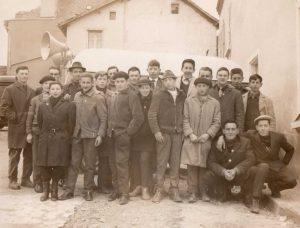 1963 jeunes