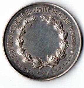 22 septembre 1878. verso jpg