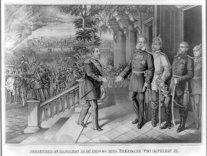 Battle_of_Sedan_-_Surrender_of_Napoleon_III