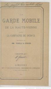 Rapport_adressé_par_le_colonel_[...]Pinelli_Joseph-Marie_bpt6k63659645