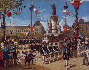 bataillon-scolaire_Bastille_web