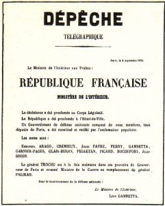 republique-depeche-aux-prefets
