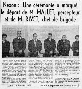 depart-percepteur-janvier-1969
