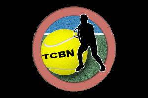 tcbn-logo