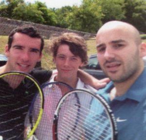 tennis-2012-les-3-de-leqipe-championne