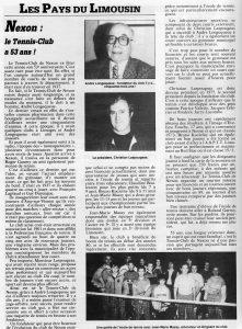 tennis-club-limousin-mag-janvier-1990