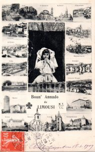 bonne-annee-4
