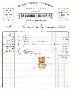 limousin-epicerie-1905