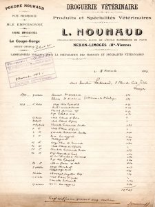 nouhaud-1913