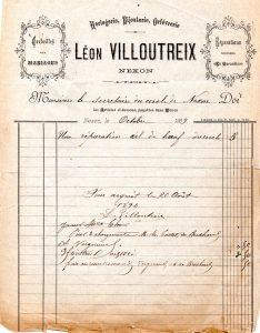 villoutreix-horloger-1889