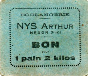 http://etsinexonmetaitconte.fr/wp-content/uploads/2018/11/Bon-pour-un-pain-de-2-kg-Arthur-300x260.jpg
