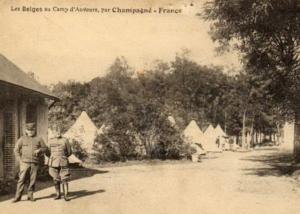http://etsinexonmetaitconte.fr/wp-content/uploads/2018/11/Les-belges-au-campdAuvours-300x214.png