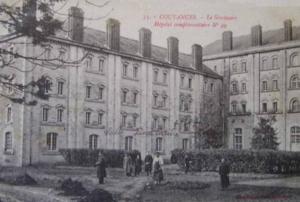 http://etsinexonmetaitconte.fr/wp-content/uploads/2018/11/hopital-de-Coutanges-300x202.png